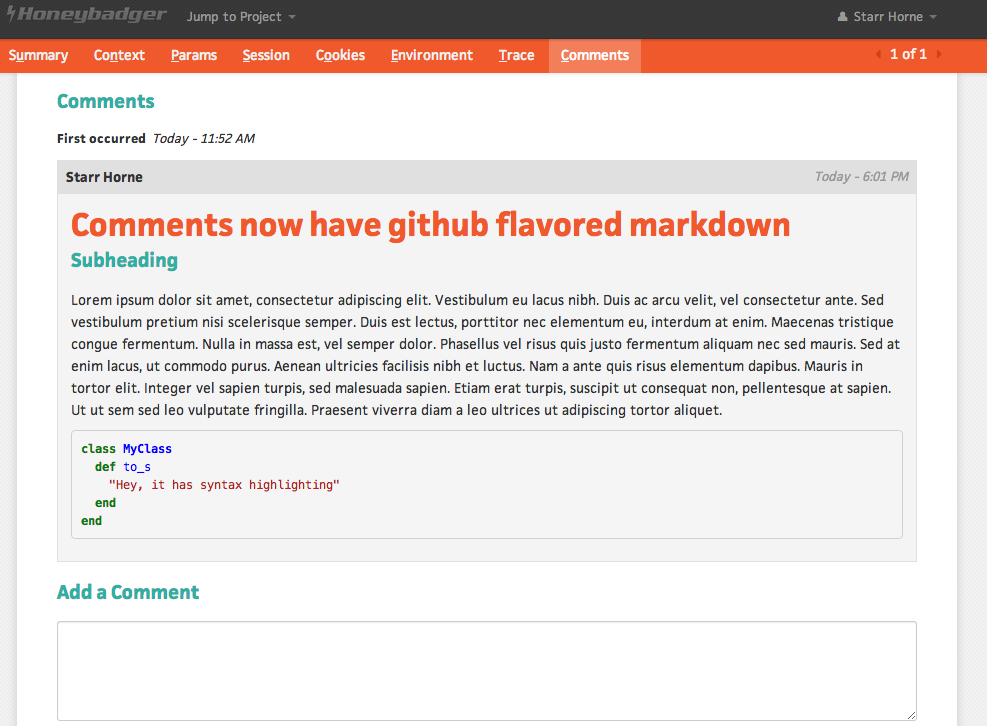 comment_markdown