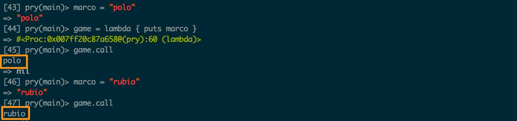 lambda expressions c# tutorial pdf free
